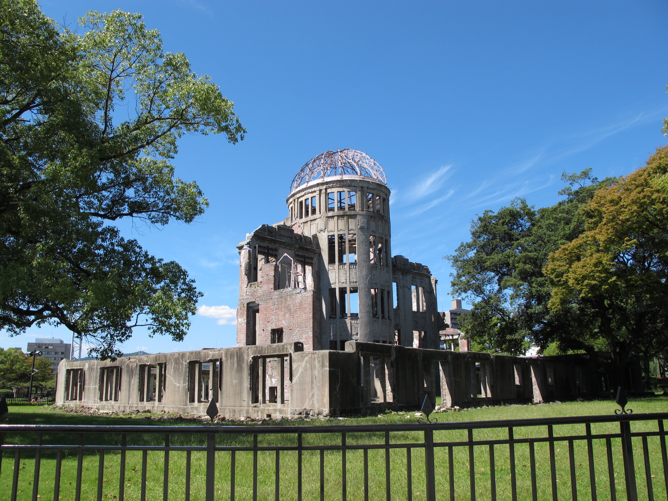 Hiroshima-Peace-Memorial-Park_0