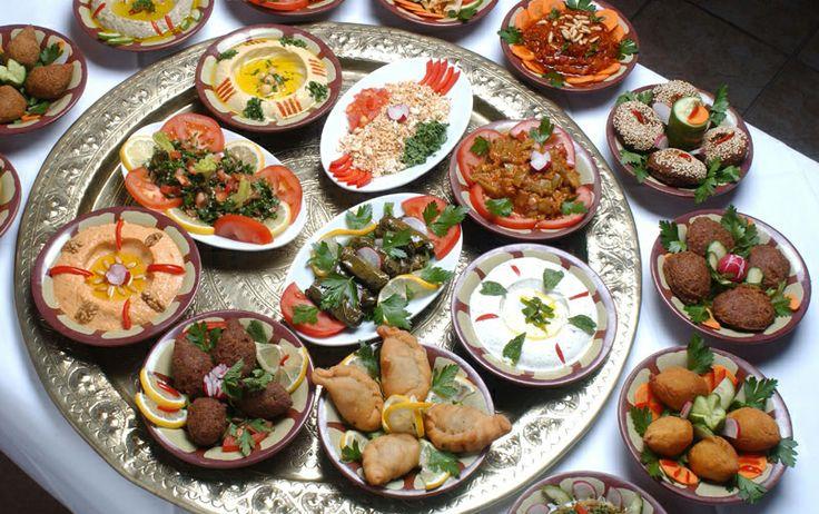 egyptian_food