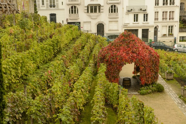Photo source: www.hotel-britannique.fr