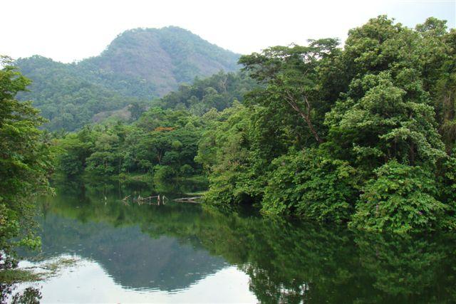 Photo source: trawelindia.blogspot.com