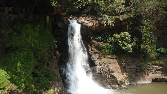 Photo source:www.panoramio.com