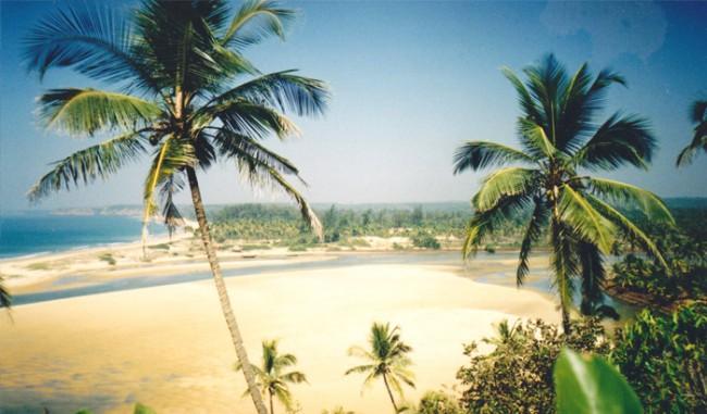 Photo source:  www.makemytrip.com